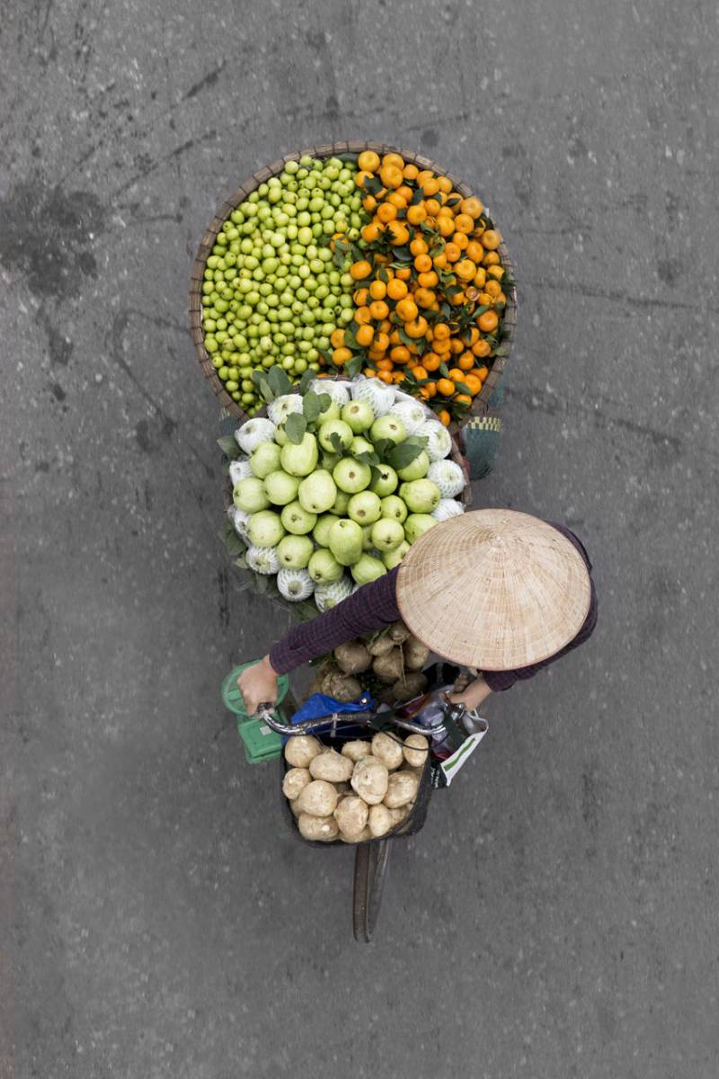 vietnamli_sokak_saticilari_3