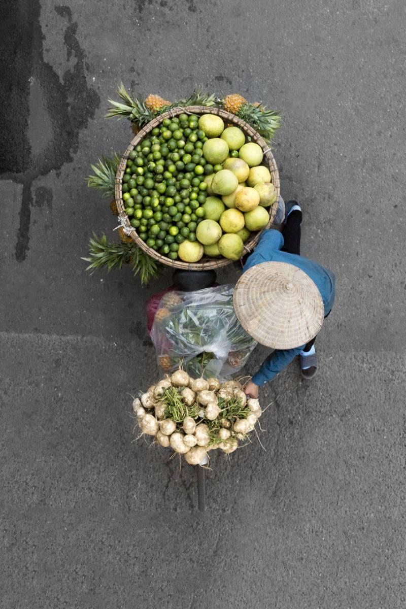 vietnamli_sokak_saticilari_8