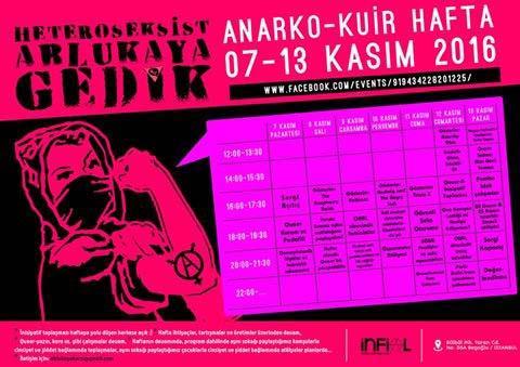 anarko-kuir-hafta-heteroseksist-ablukaya-gedik