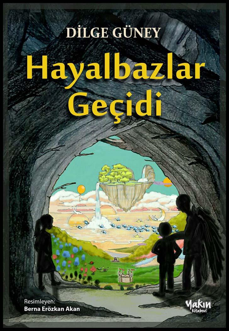 hayalbazlar-gecidi-kitap