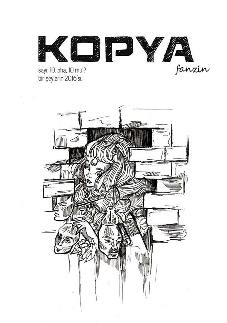 kopya-fanzin