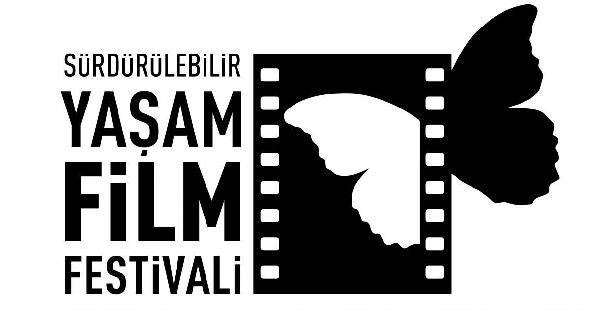 Türkiye'de Artık Bir İnsan Hakları Film Festivali var