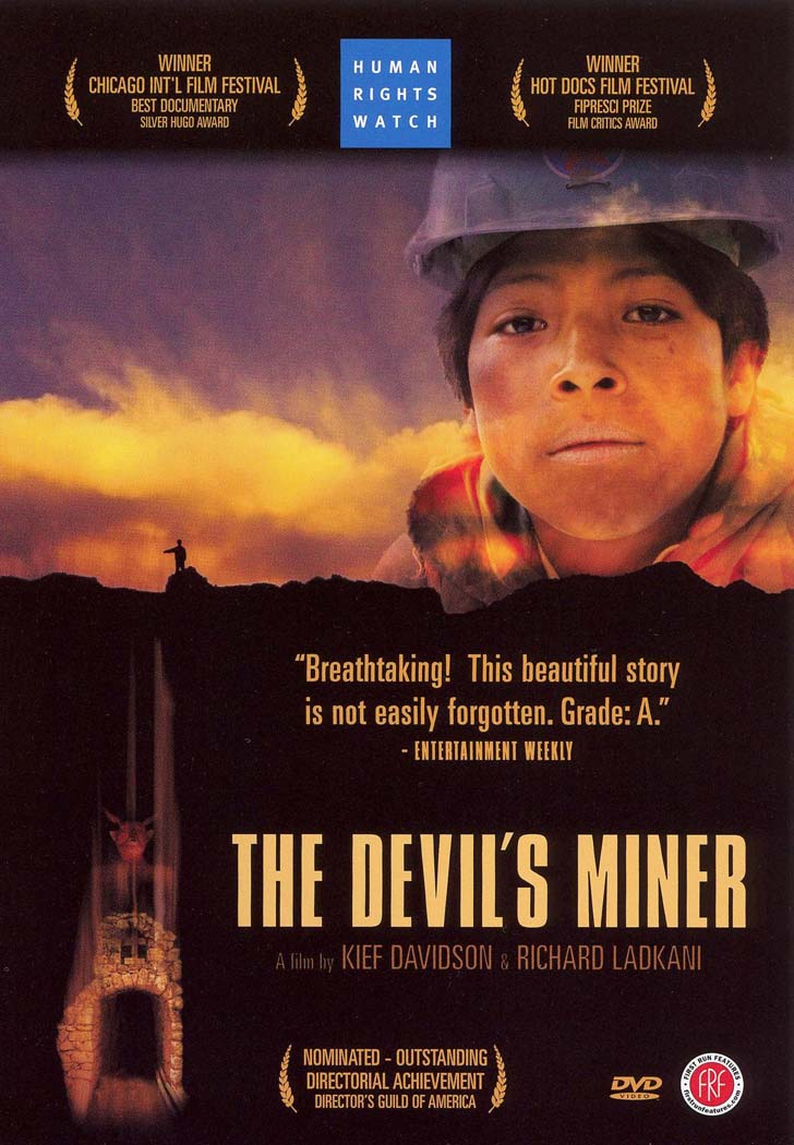 the-devils-miner