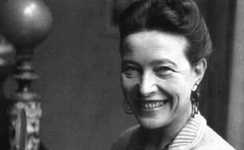 Simone de Beauvoir: Gelecek hâlâ sonsuza kadar uzanıyordu