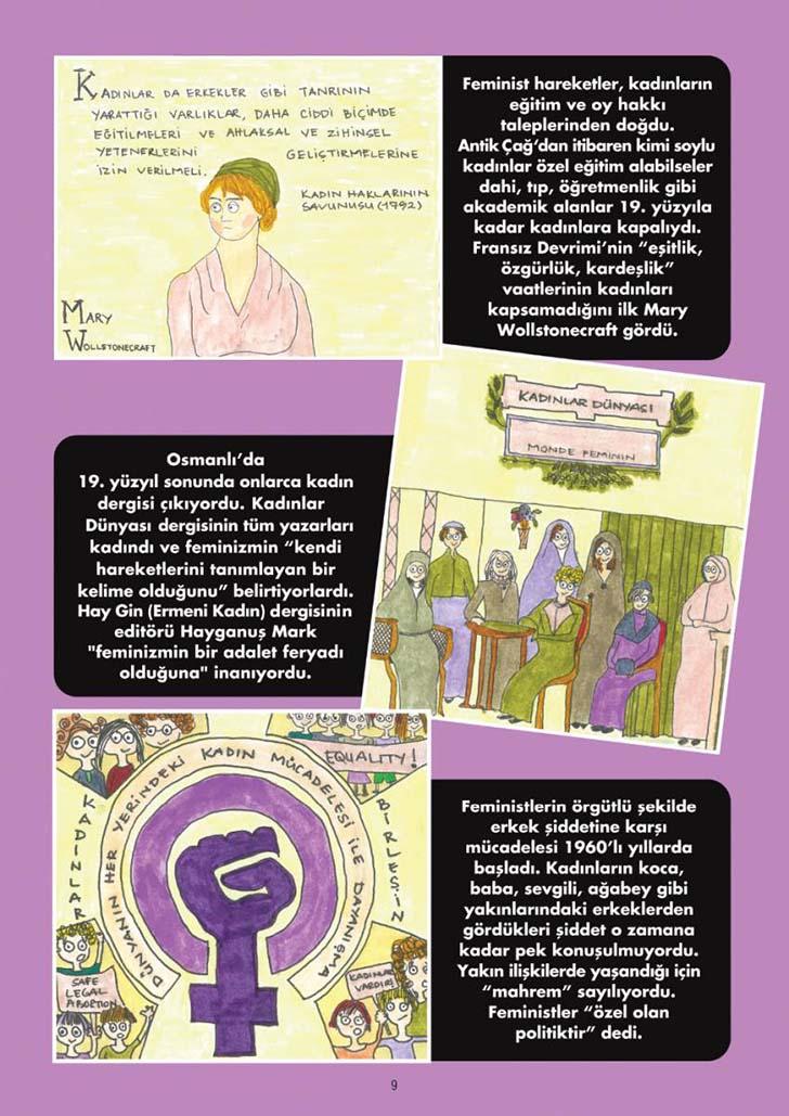 feminist-dayanisma-ile-25-yil-1