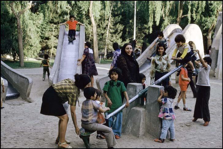 iran-devriminden-once-kadinlar-3