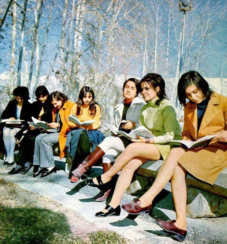 iran-devriminden-once-kadinlar-8