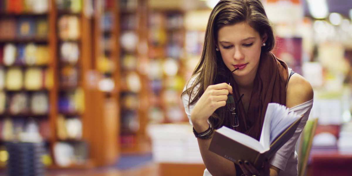 Yeni Kitap Dostum mobil uygulama ile kitap takası dönemi