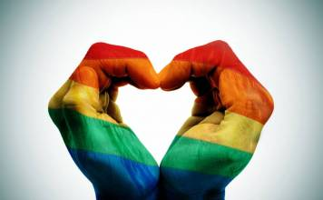 Tayvan, eşcinsel evliliği yasallaştıran ilk Asya ülkesi oldu