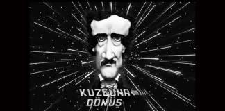 Edgar Allan Poe ve gizemli tesadüfler