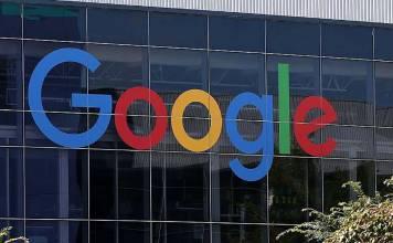 Google sesli arama özelliği söylediğiniz her şeyi kaydediyor