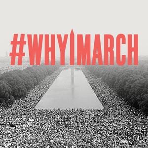 Neden yürüdüm?: Kadınlar Yürüyüşü'ne katılanlar sebeplerini paylaşıyor