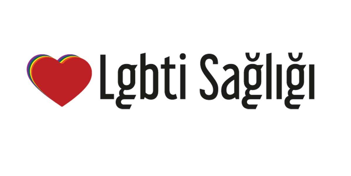 LGBTİ+ Sağlığı web sitesi yayında