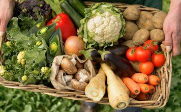 Yerel ve organik gıdaları neden tercih etmeliyiz?