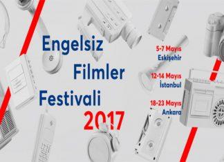Engelsiz Filmler Festivali