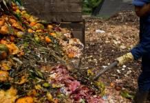 Yiyeceklerimizin gezegenimize yaptıklarına dair 15 çarpıcı fotoğraf