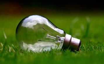 Evde uyguladığımız yeşil alışkanlıklar ne kadar sürdürülebilir?