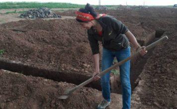 Rojava'da kadınlar bir ütopyayı gerçekleştiriyor: Bu köyde para yok, takas var