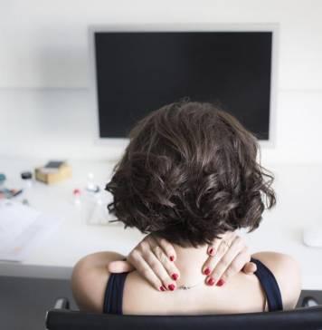 Esnek çalışma saatleri talep eden kadınlar ve gelir eşitsizliği
