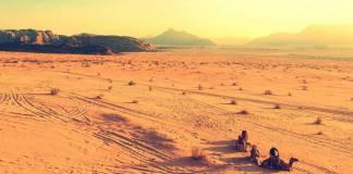 Gurdjieff, Tao Yin ve kendini bilme üzerine: Döl fırtınası