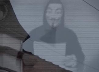 Anonymous'tan NASA iddiası: Dünya dışı yaşamı duyuracaklar