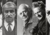 Toplum için sanat diyen beş önemli toplumcu gerçekçi
