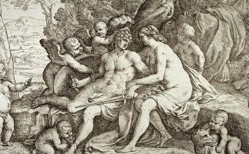 Toplumsal mitler karanlığında kadınsılık ve erkeksilik mecburiyeti
