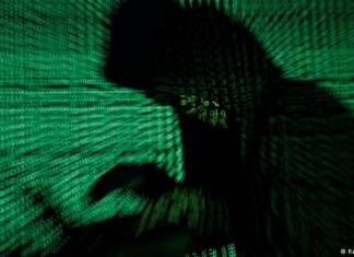 """Rus hackerlar: Putin'in """"bağımsız sanatçıları"""""""