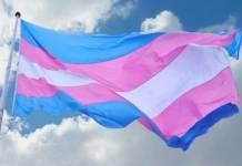Zorunlu kısırlaştırma ve zorunlu genital müdahale insan hakları ihlalidir!