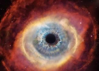 C. G. Jung: Keşfedilmemiş Benlik