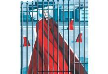 The Handmaid's Tale feminist bir hikâye mi?
