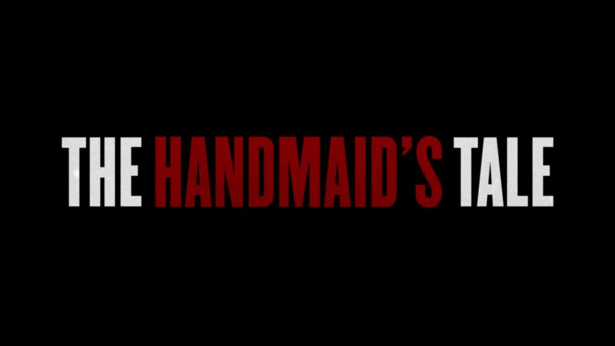 The Handmaid's Tale: Kadına şiddet ekranlarda