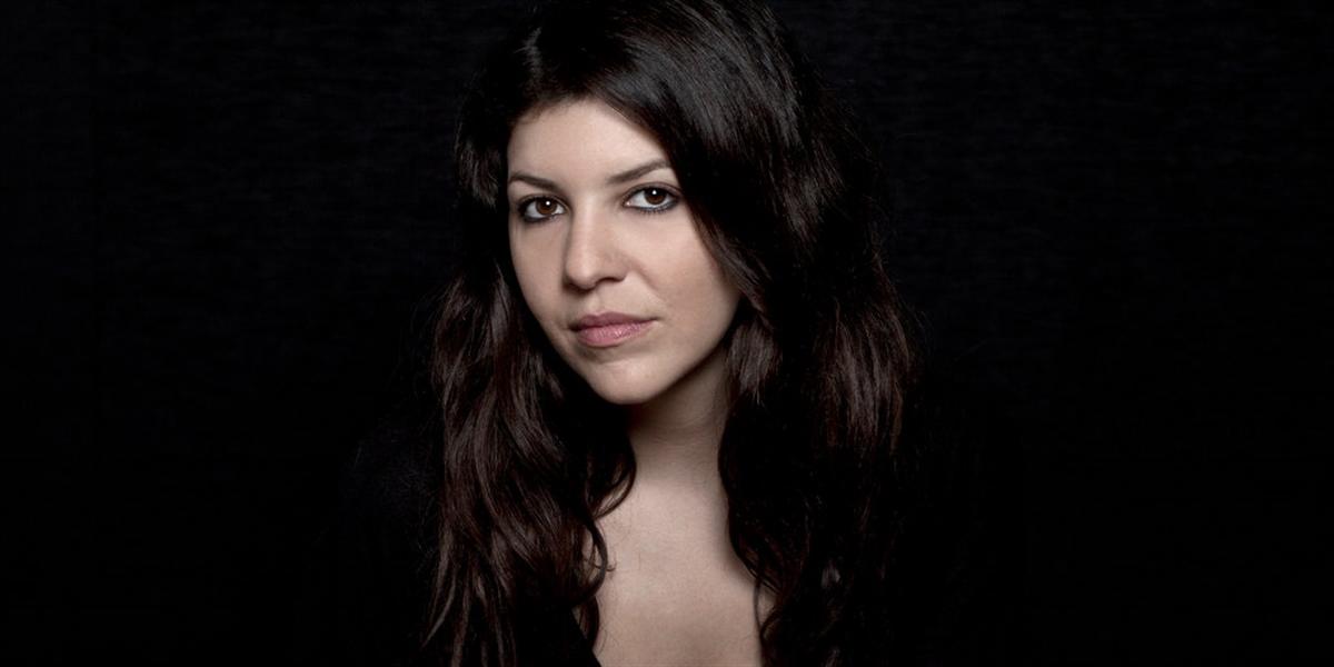 Kültürel mirası arşivleyen bir kadın: Leila Alaoui