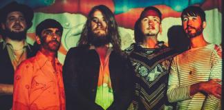 Country ve psychedelic rock'ın sessiz ismi: İsrael Nash