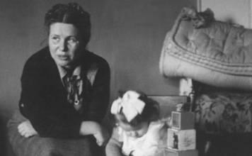 Irena Sendler'ın inanılmaz hikâyesi: Life in a Jar