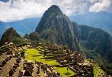 Turistlerin mahvettiği 7 popüler destinasyon