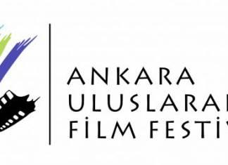 29. Ankara Uluslararası Film Festivali'nin tarihi belli oldu!