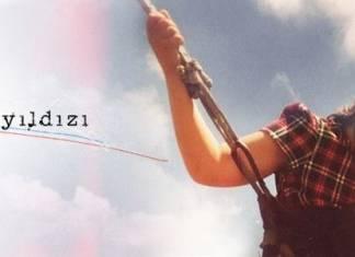 Vega'dan eski Türkiye'yi hatırlatan yeni albüm