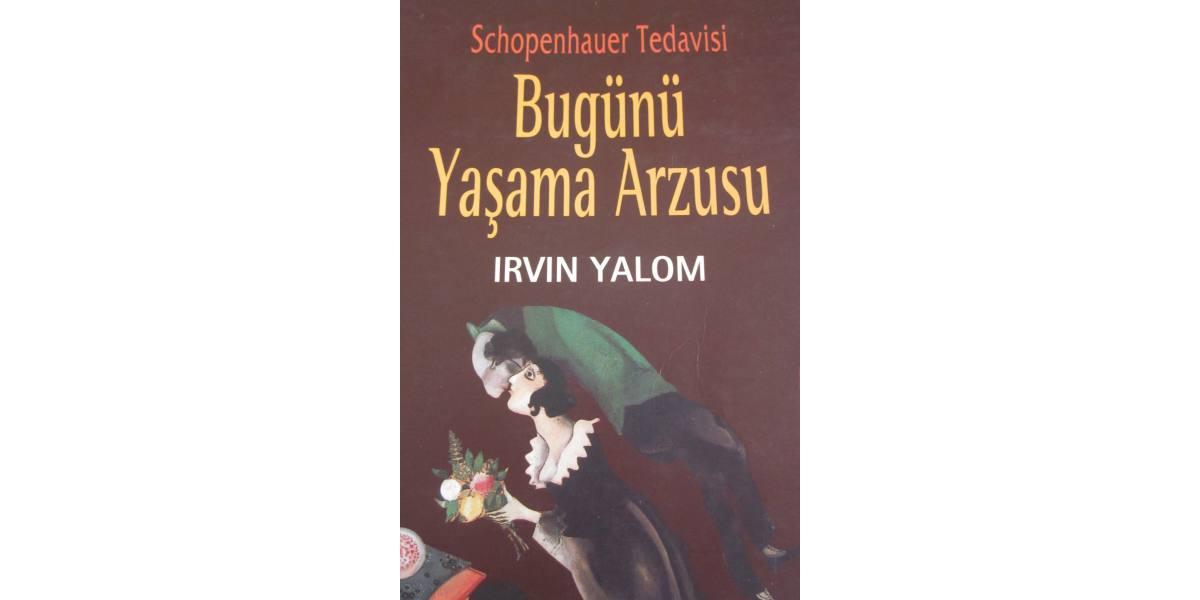 Yalom'un