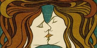 Aşkın tarih boyunca değişmeyen kaotik var oluş hali