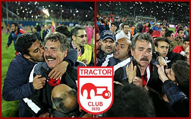 Image result for traktorsazı