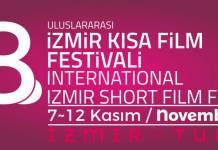 18. İzmir Kısa Film Festivali'nde finalistler belli oldu!
