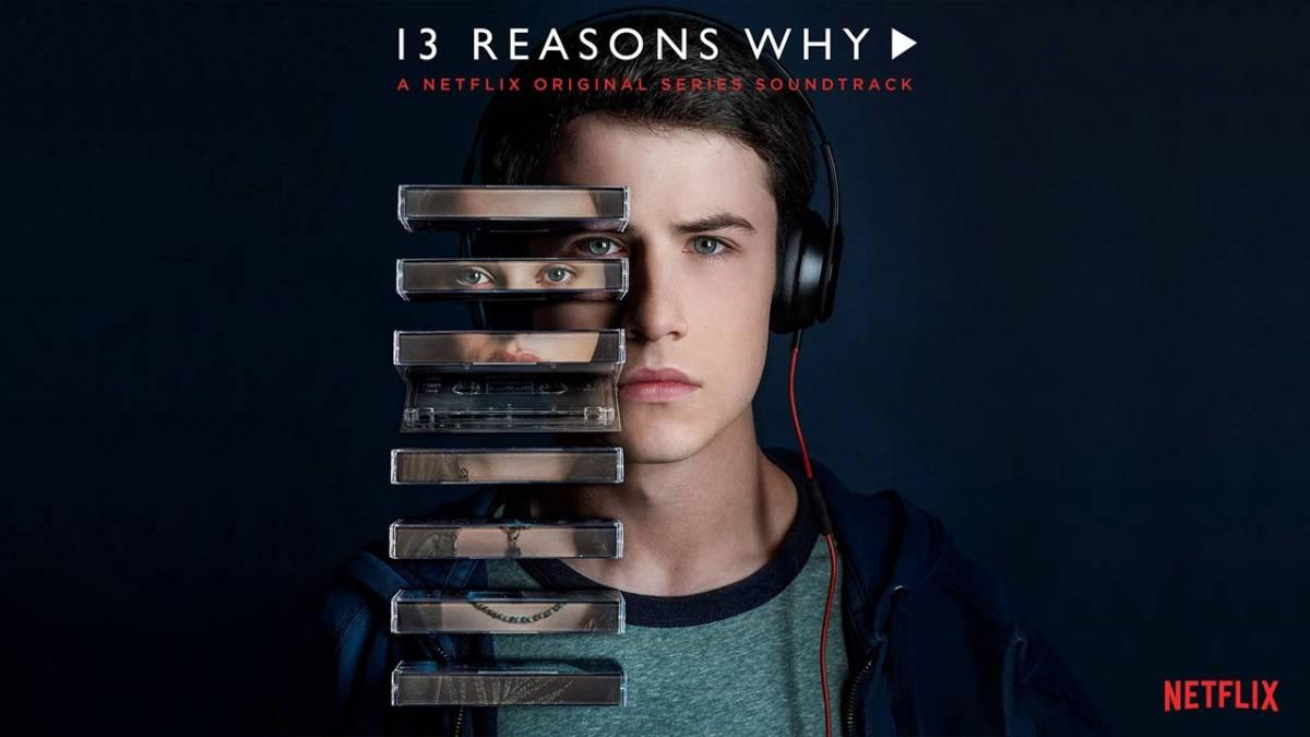 Netflixin 13 Reasons Why Dizisi Ve Etik Yanlışlar
