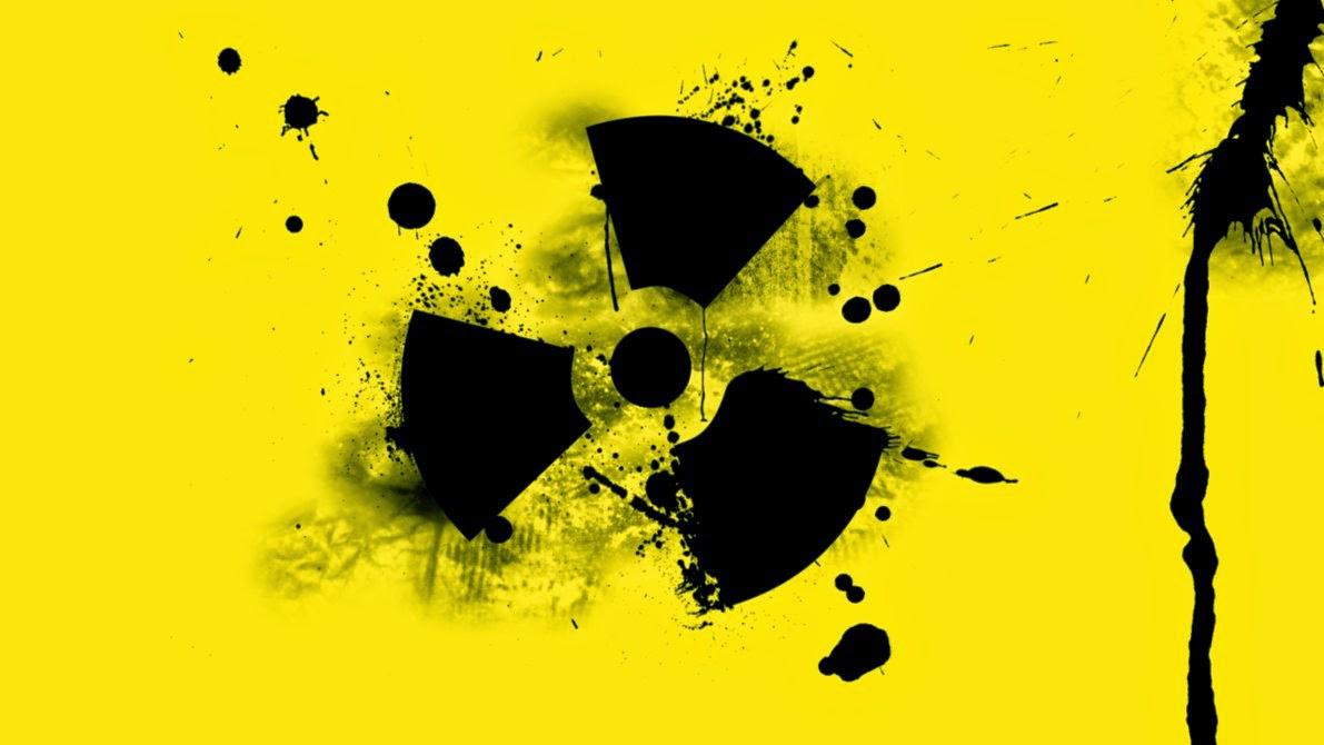 Türkiye'nin radyasyonla imtihanı