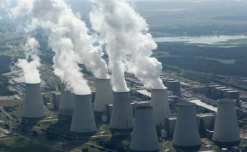 """Türkiye'ye iklim politikaları konusunda """"çok kötü"""" notu"""