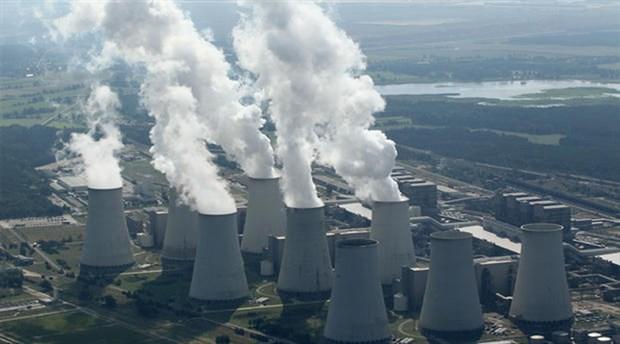 Türkiye'ye iklim politikaları konusunda