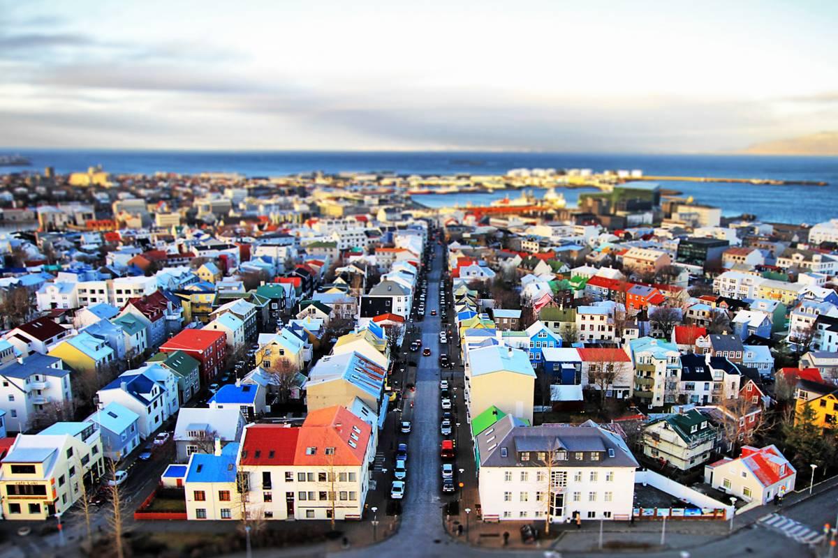 İzlanda ile ilgili görsel sonucu