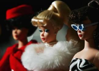 Bir Netflix belgeseli: Bizi yaratan oyuncaklar
