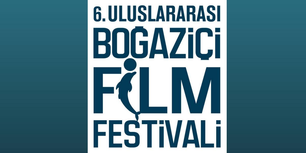 Boğaziçi Film Festivali 2018'e başvurular başladı