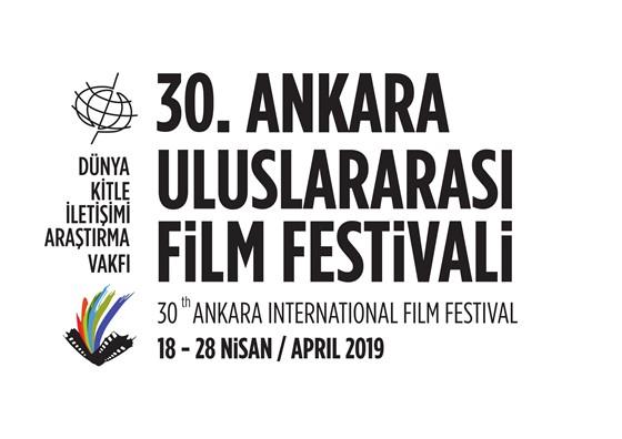 30. Ankara Uluslararası Film Festivali